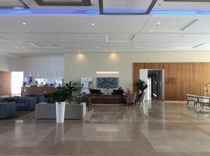 Valamar President Hotel Dubrovnik
