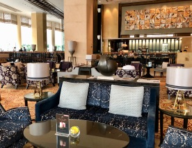 Lobbu lounge