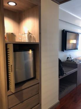 Avani Resort Pattaya Thailand Review