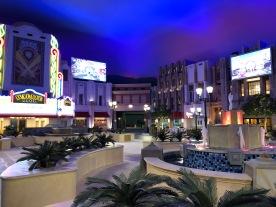 1. Warner Bros World Theme Park Abu DhabiIMG_9133