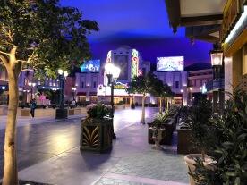 1. Warner Bros World Theme Park Abu DhabiIMG_9142