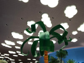 1. Warner Bros World Theme Park Abu DhabiIMG_9144