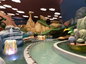 1. Warner Bros World Theme Park Abu DhabiIMG_9155