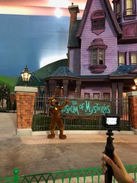 1. Warner Bros World Theme Park Abu DhabiIMG_9190