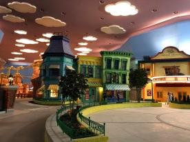 1. Warner Bros World Theme Park Abu DhabiIMG_9192