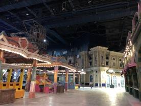 1. Warner Bros World Theme Park Abu DhabiIMG_9236