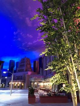 1. Warner Bros World Theme Park Abu DhabiIMG_9260