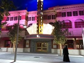 1. Warner Bros World Theme Park Abu DhabiIMG_9261