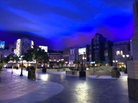1. Warner Bros World Theme Park Abu DhabiIMG_9263