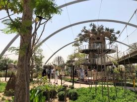 IMG_84251 Dubai Safari Park Review .