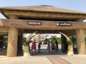 IMG_84351 Dubai Safari Park Review .