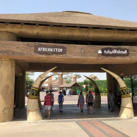 IMG_84351 Dubai Safari Park Review .