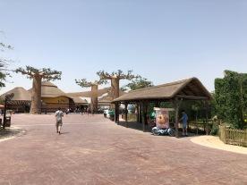 IMG_84361 Dubai Safari Park Review .
