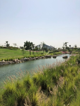 IMG_84691 Dubai Safari Park Review .