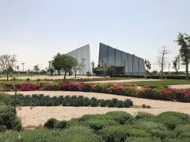 IMG_8474 21 Dubai Safari Park Review .