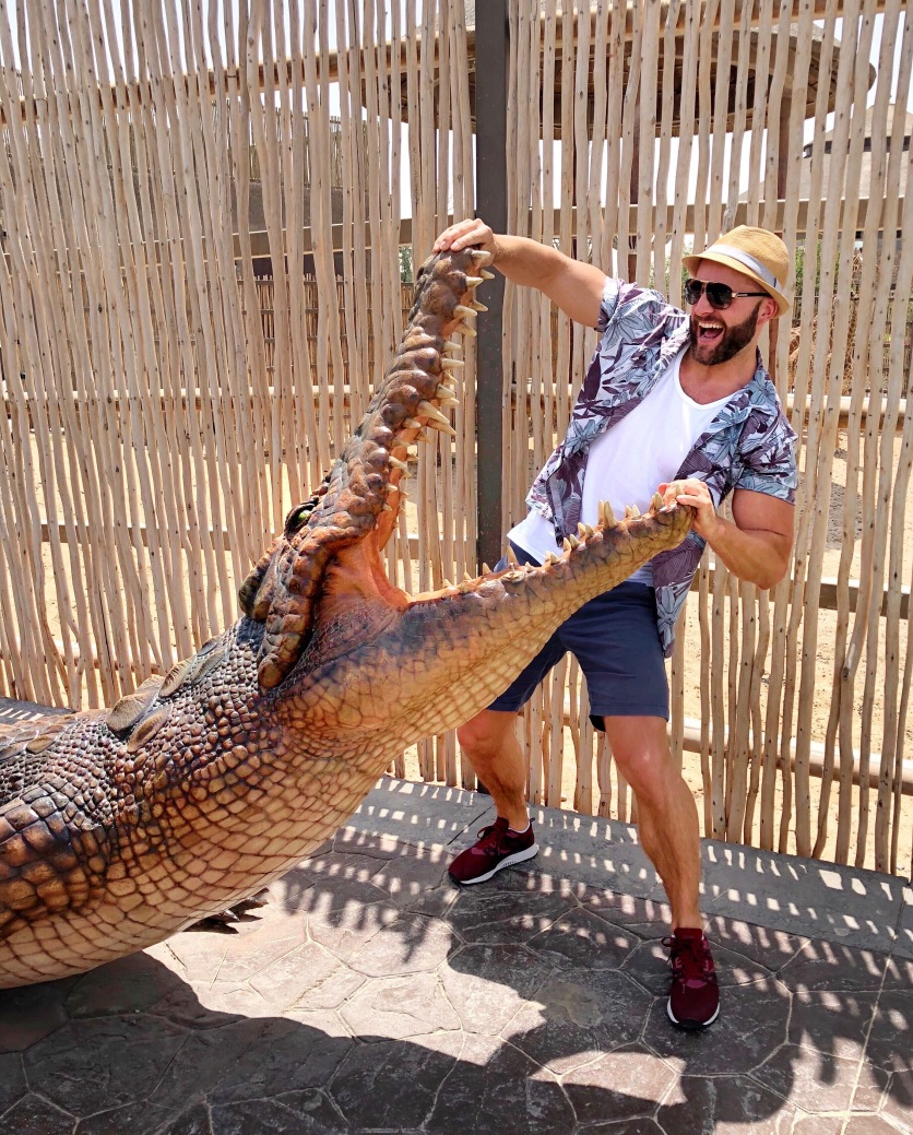 IMG_85001 Dubai Safari Park Review .