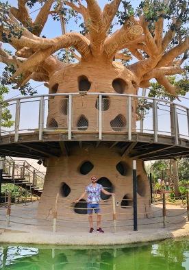 IMG_85231 Dubai Safari Park Review .