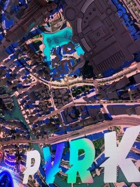 1. VR PARK DUBAI REVIEW .IMG_1778