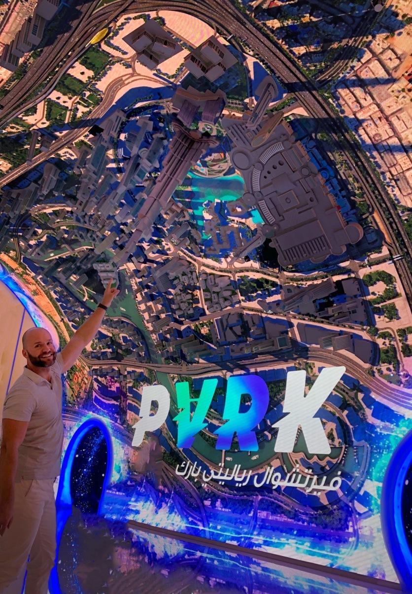 1. VR PARK DUBAI REVIEW .IMG_1801
