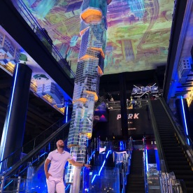 1. VR PARK DUBAI REVIEW .IMG_1804