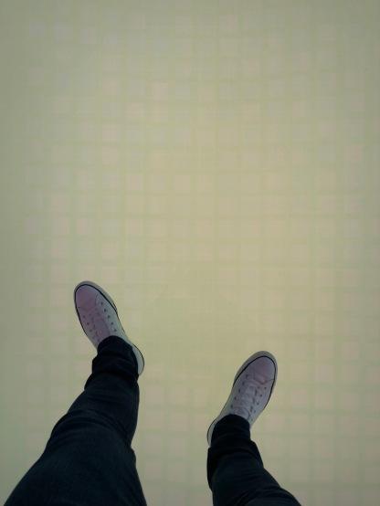 Floor OFF