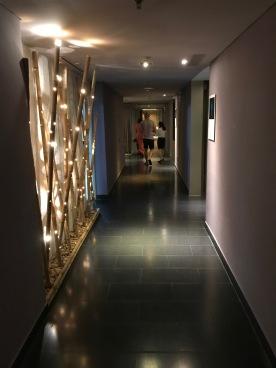 PULLMAN HOTEL HANOI REVIEW 1IMG_0512