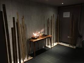 PULLMAN HOTEL HANOI REVIEW 1IMG_0513