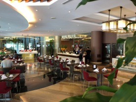 PULLMAN HOTEL HANOI REVIEW 1IMG_5290