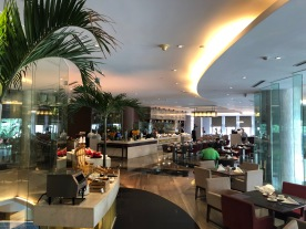 PULLMAN HOTEL HANOI REVIEW 1IMG_5293