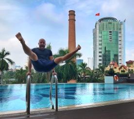 PULLMAN HOTEL HANOI REVIEW 1IMG_5320