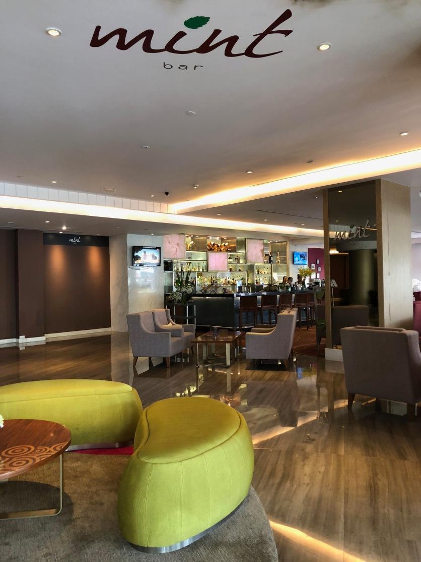PULLMAN HOTEL HANOI REVIEW 1IMG_5327