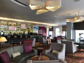 PULLMAN HOTEL HANOI REVIEW 1IMG_5328