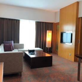 PULLMAN HOTEL HANOI REVIEW 1IMG_5332