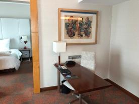 PULLMAN HOTEL HANOI REVIEW 1IMG_5333