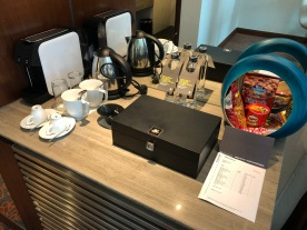 PULLMAN HOTEL HANOI REVIEW 1IMG_5334