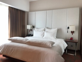 PULLMAN HOTEL HANOI REVIEW 1IMG_5335