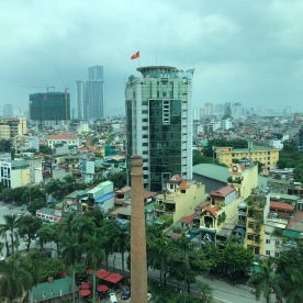 PULLMAN HOTEL HANOI REVIEW 1IMG_5337