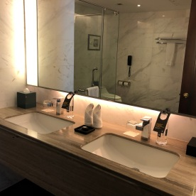 PULLMAN HOTEL HANOI REVIEW 1IMG_5338