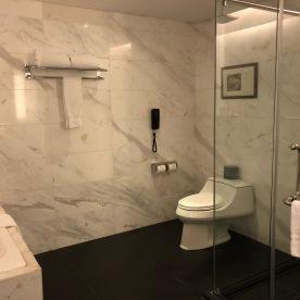 PULLMAN HOTEL HANOI REVIEW 1IMG_5339
