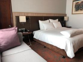 PULLMAN HOTEL HANOI REVIEW 1IMG_5344