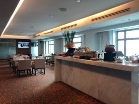 PULLMAN HOTEL HANOI REVIEW 1IMG_5345
