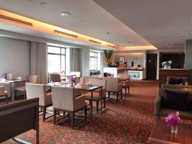 PULLMAN HOTEL HANOI REVIEW 1IMG_5347