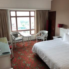 PULLMAN HOTEL HANOI REVIEW 1IMG_5350