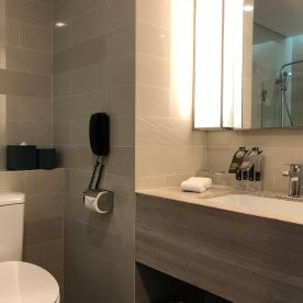 PULLMAN HOTEL HANOI REVIEW 1IMG_5351