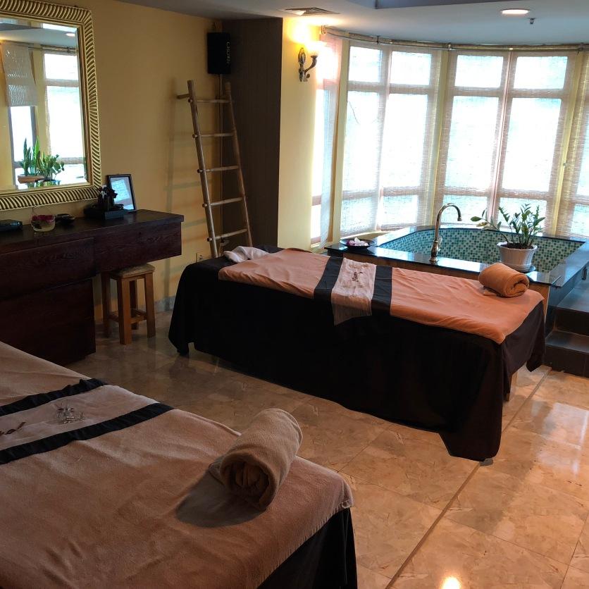 PULLMAN HOTEL HANOI REVIEW 1IMG_5354