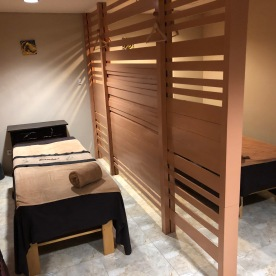 PULLMAN HOTEL HANOI REVIEW 1IMG_5358