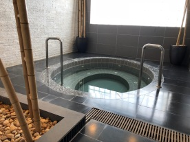 PULLMAN HOTEL HANOI REVIEW 1IMG_5359