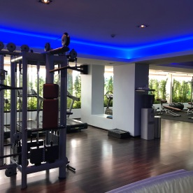 PULLMAN HOTEL HANOI REVIEW 1IMG_5361