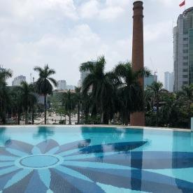 PULLMAN HOTEL HANOI REVIEW 1IMG_5801