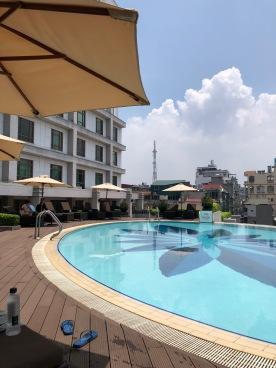 PULLMAN HOTEL HANOI REVIEW 1IMG_5804